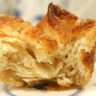 Kouign-Amann (AKA the most amazing pastry ever!)