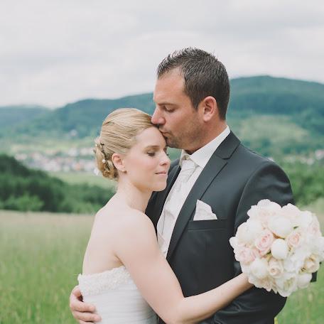 Wedding photographer Francesca Schmitt (francescaschmi). Photo of 10.06.2014