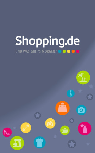 Shopping.de GmbH