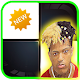 Xxxtentacion Piano Tiles Download on Windows