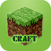 Block Craft 3D : city building simulator