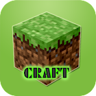 Block Craft 3D : city building simulator icon