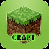 Block Craft 3D Mod