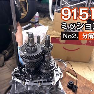 911  SC 1978のカスタム事例画像 kan_yoさんの2020年07月16日23:42の投稿