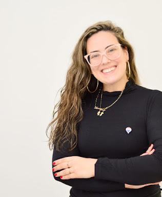 Francine Virissimo