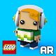 LEGO® BrickHeadz Builder AR (game)