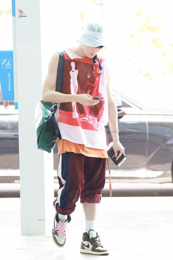 taeyong fashion 18