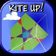 Kite up!