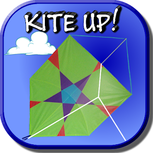 Kite up! for PC and MAC