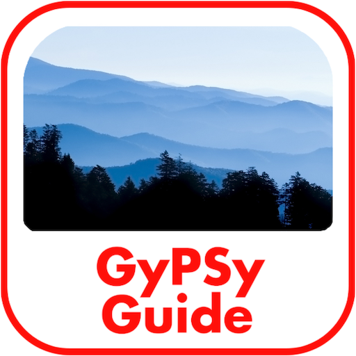 Great Smoky Mountains GyPSy Guide