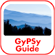 Great Smoky Mountains GyPSy Guide APK
