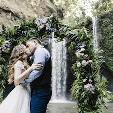 Wedding photographer Tatyana Timofeeva (twinslol). Photo of 23.05.2018
