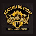 Academia Do Chopp icon