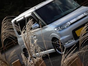 タントカスタム L350Sのカスタム事例画像 243ka【不Jun Style】さんの2020年11月23日13:47の投稿