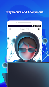 VPN Secure For Pc Windows Free Download Latest – Apk For Windows 2