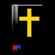 ALKITAB & Kidung