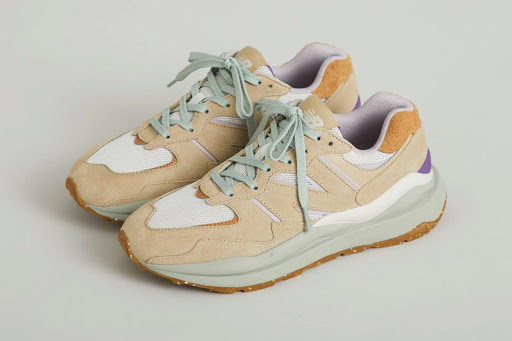 This New Balance Pack Makes Us Wish We Lived in Japan