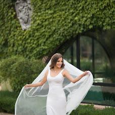 Wedding photographer Tengiz Aydemirov (Tengiz83). Photo of 29.04.2017