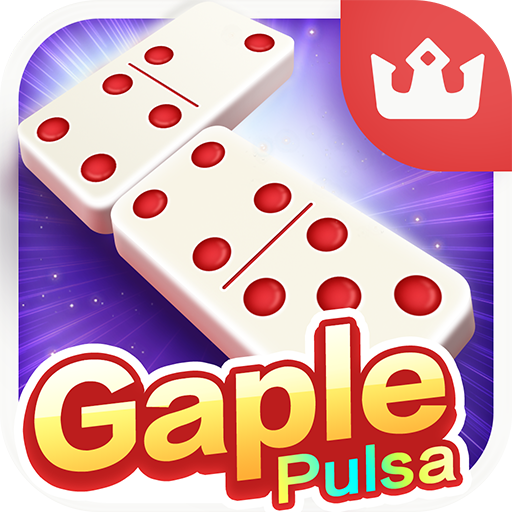 Domino Gaple Online Pulsa Apk Download For Windows Latest Version 2 2 0 0