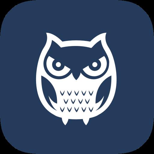 Darwinex For Investors Android APK Download Free By Darwinex