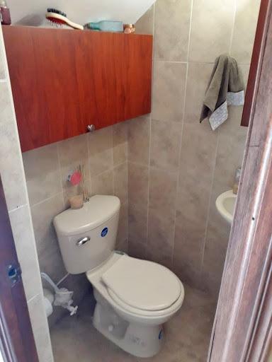 apartamento en venta santa monica 679-26371