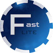Fast Lite extra for facebook