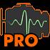 inCarDoc Pro | ELM327 OBD2 Scanner Bluetooth/WiFi 7.4.2 (Paid)