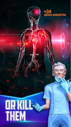 Bio Inc 2: Rebel Doctor Plague 1.4.87 screenshots 2