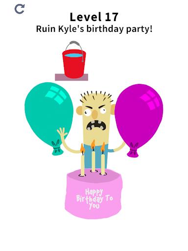 Brain Puzzle: Fun & Games apkpoly screenshots 17