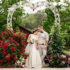 Wedding photographer Nikolay Shepel (KKShepel). Photo of 15.07.2016