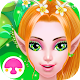 Forest Fairy Salon-Girls Games