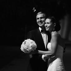 Wedding photographer Ivan Yarema (firevany). Photo of 02.10.2015
