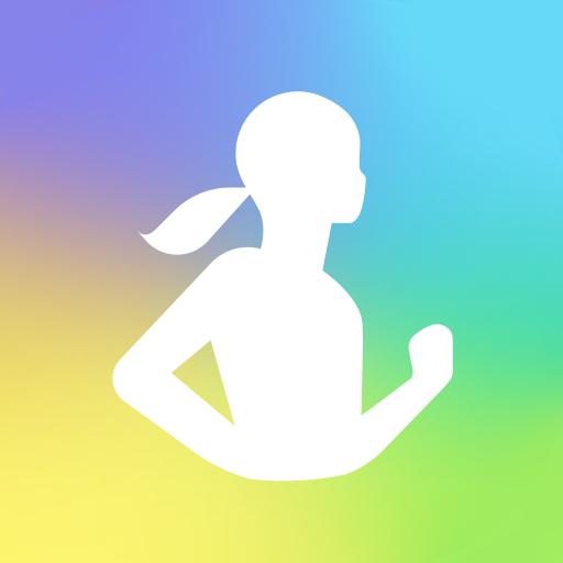 Samsung Health - Apps on Google Play