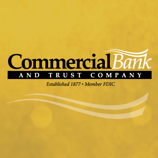 Commercial Bank Mobile Banking - Apps on Google Play