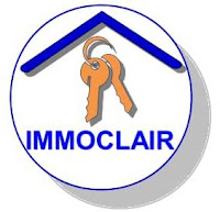 Immoclair