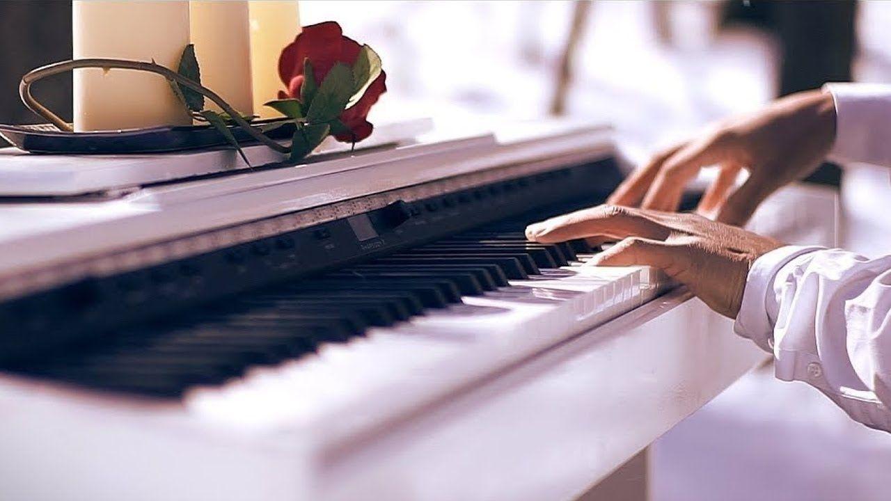 Pin en Музыка