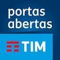 TIM - Portas Abertas icon
