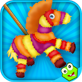 Pinata Hunter - Kids Games