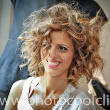 Wedding photographer luca stella (lucastella). Photo of 07.02.2014