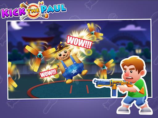 Download Beat The Paul MOD APK 6