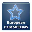 Champions League 2016 Fixture icon