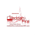 REDDAH FIRE icon