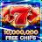 Slots Huuuge Casino - Free Slot Machines Games