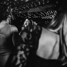 Wedding photographer Jiri Horak (JiriHorak). Photo of 13.11.2018