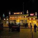 Bikaner Local News - Hindi/English icon