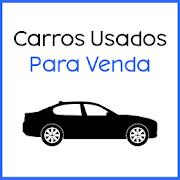 Carros Usados Para Venda - Used Cars