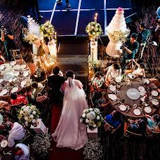 Wedding photographer Huy Nguyen quoc (nguyenquochuy). Photo of 14.12.2018