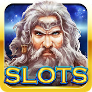 Game Titan Slots™ APK for Windows Phone