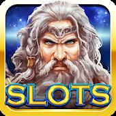 Titan Slots™