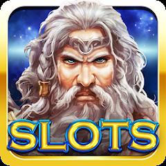 Titan Slots™ free